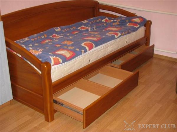 Морской стиль в интерьере дизайн комнаты в морском стиле