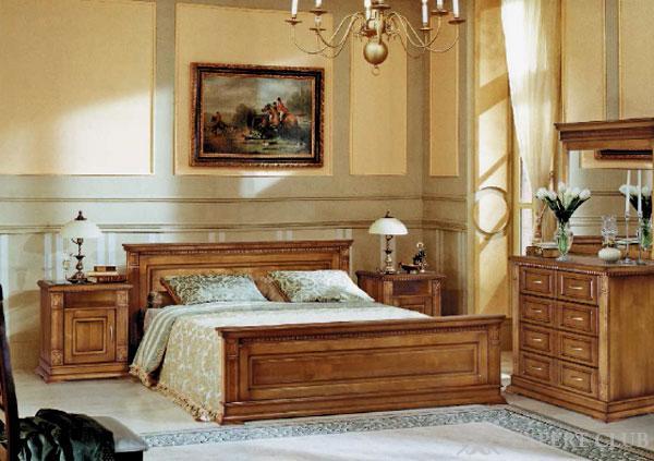 Дубовая мебель для комнаты мебель в ванну прованс