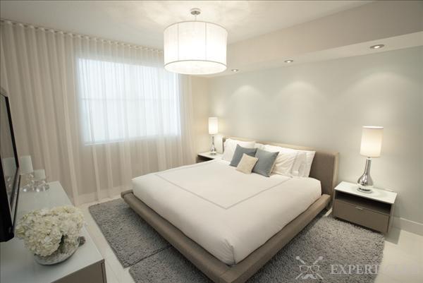 Дизайн спальни 15 кв м фото