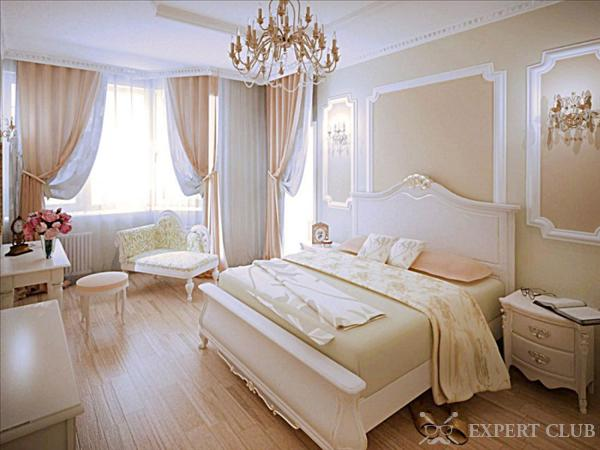 Видео в спальне пожилой супружеской пары фото 617-385