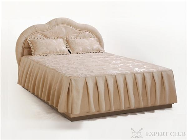 покрывало на кровать сшить своими руками новые идеи