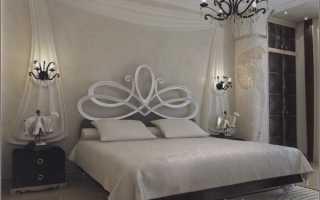 Как поставить кровать по фен шуй: практические советы