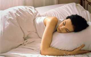 Ламели для кровати: что это такое?