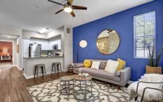 Как ремонт квартир может повысить рентабельность инвестиций