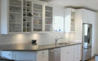 Преимущества и недостатки встроенной мебели для вашего дома