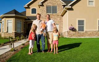Инженерные системы для загородного дома