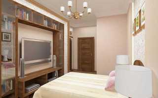 Нужен ли телевизор в спальне?