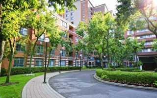 10 преимуществ квартирной жизни