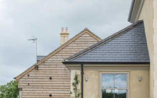 3 основных преимущества хорошей теплоизоляции крыши
