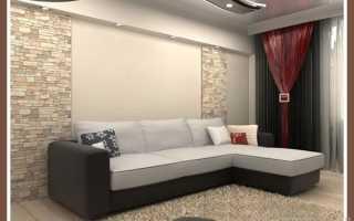 Определяемся с мебелью: диван или кровать в спальню