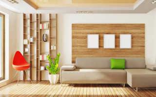 Преимущества услуг по дизайну интерьера