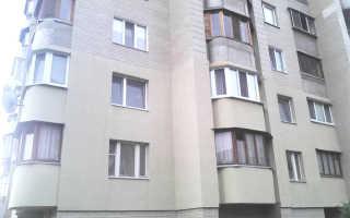 Зачем необходима термоизоляция фасадов