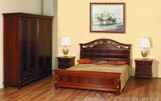 Как выбрать ламинат для спальни чтобы потом не пожалеть