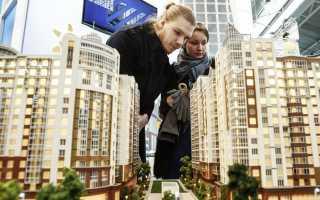 (Русский) Выбор недвижимости в Чебоксарах