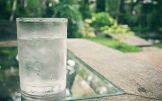 Преимущества керамических фильтров для воды