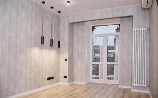 Плюсы и минусы ремонта квартиры под ключ
