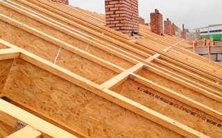 Производство деревянных двутавровых балок