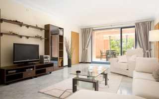 Особенности посуточного съёма квартиры