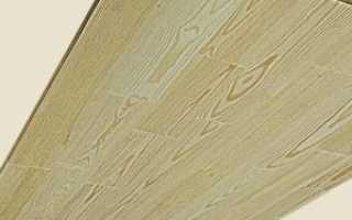 Клееный мебельный щит: сфера применения