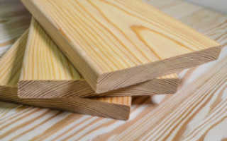 Преимущества использования деревянных отделочных материалов